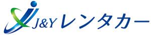 ミニクーパー ワーゲンビートル 外車レンタカー | 福岡 J&Yレンタカー公式ホームページ official website